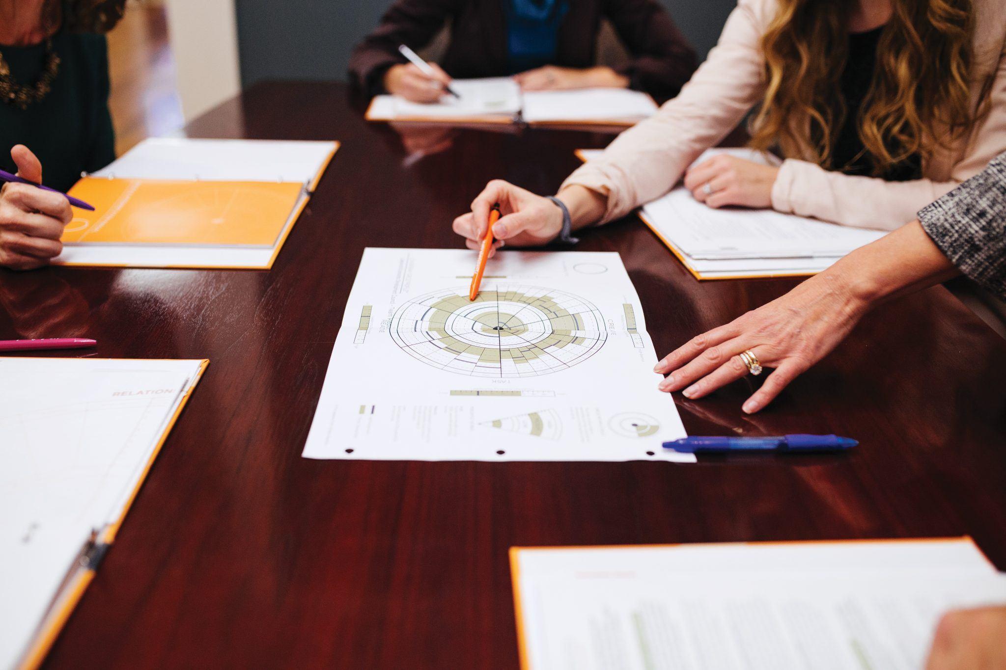 Mastering Leadership – An Insider's View | Feedback
