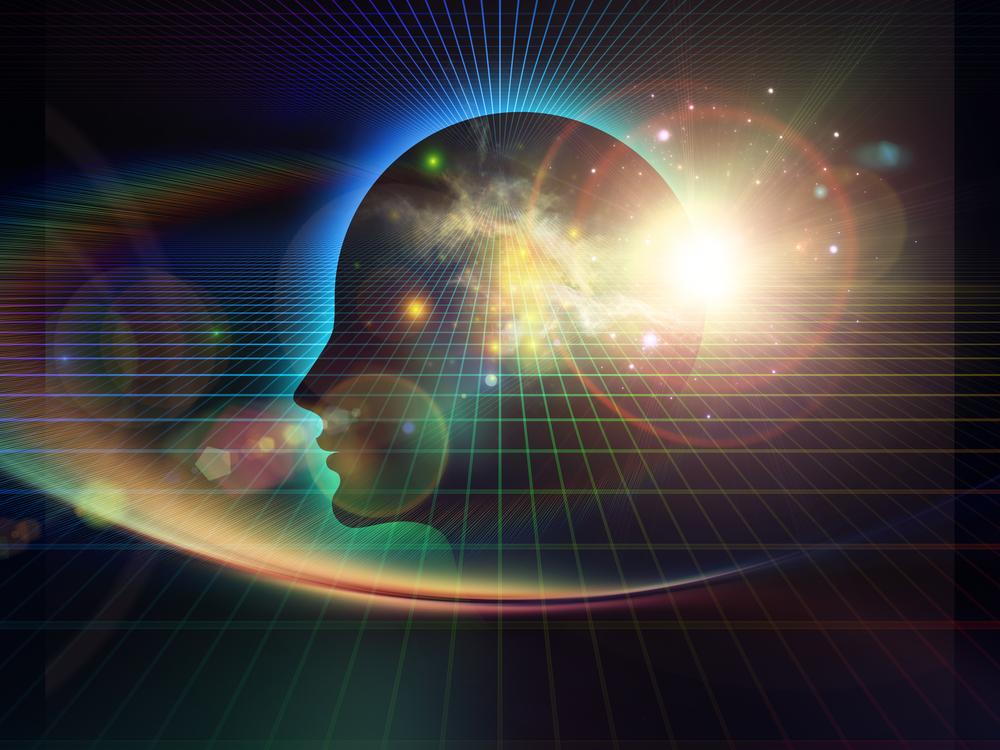 Self-awareness Creates Conscious Choice for Leaders