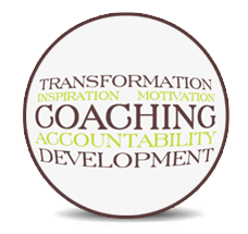 EmilyCircleCoaching