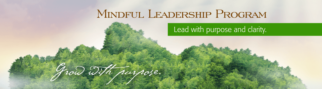 mindful-leadership