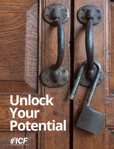 Unlock-Potential