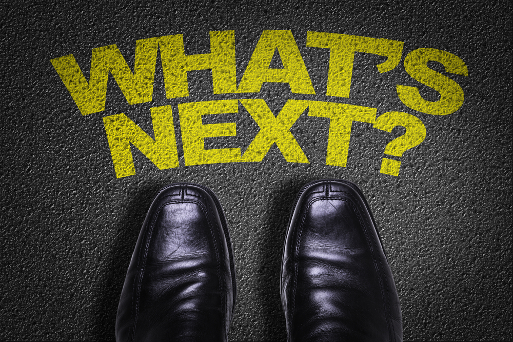 You've Been Promoted to a Leadership Position. What's Next?