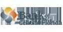 Bank of Central Florida