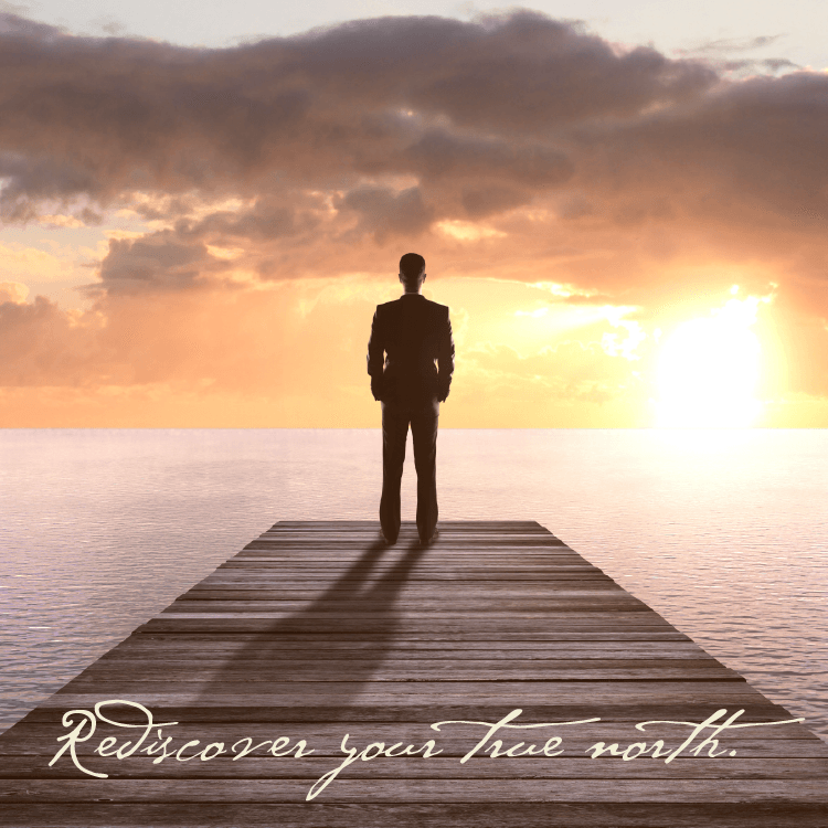emily rogers - mastering leadership_180x180-01