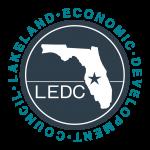 ledc-bold-logo